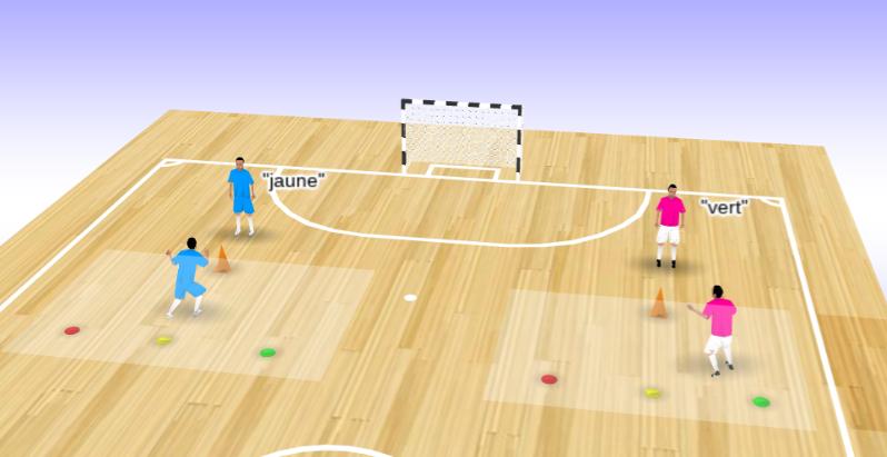 https://www.preparationphysiquefootball.com/2018/images/entrainement-physique-futsal.png