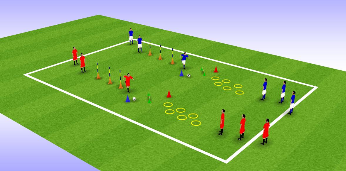 https://www.preparationphysiquefootball.com/2018/images/deb1.png