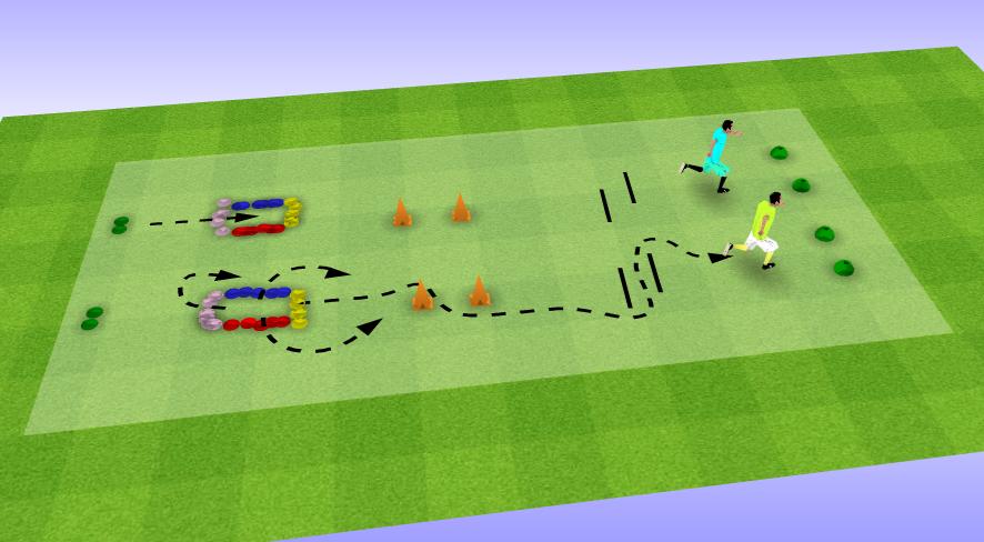 https://www.preparationphysiquefootball.com/2018/images/vivacite-football-seniors.png