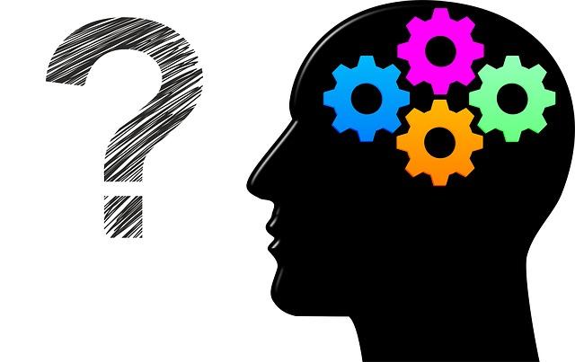¿Qué es la preparación mental? (sus objetivos, sus métodos, sus beneficios, ¿Para quién?...)