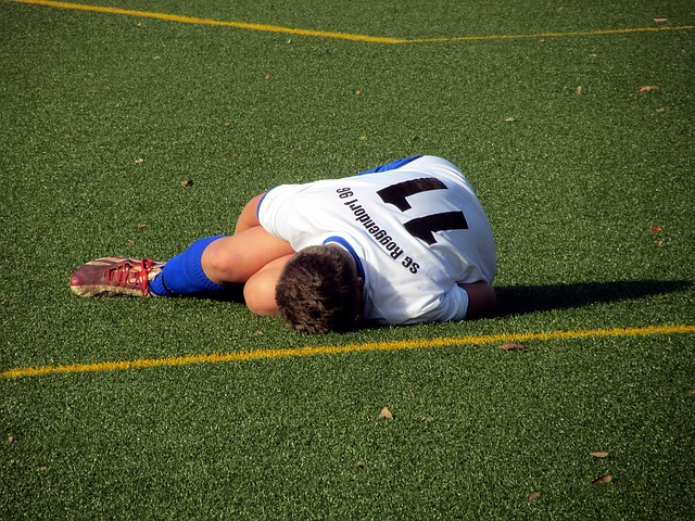 http://www.preparationphysiquefootball.com/images/blog/Les-blessures.jpg