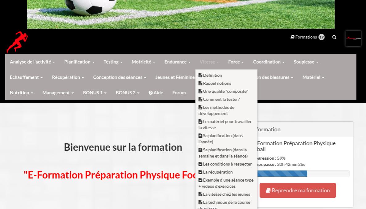 https://www.preparationphysiquefootball.com/images/blog/formationphoto.png