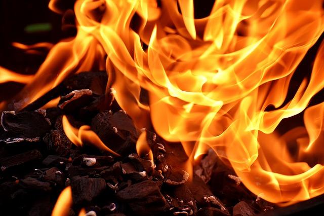 les principales techniques de récupération par le chaud