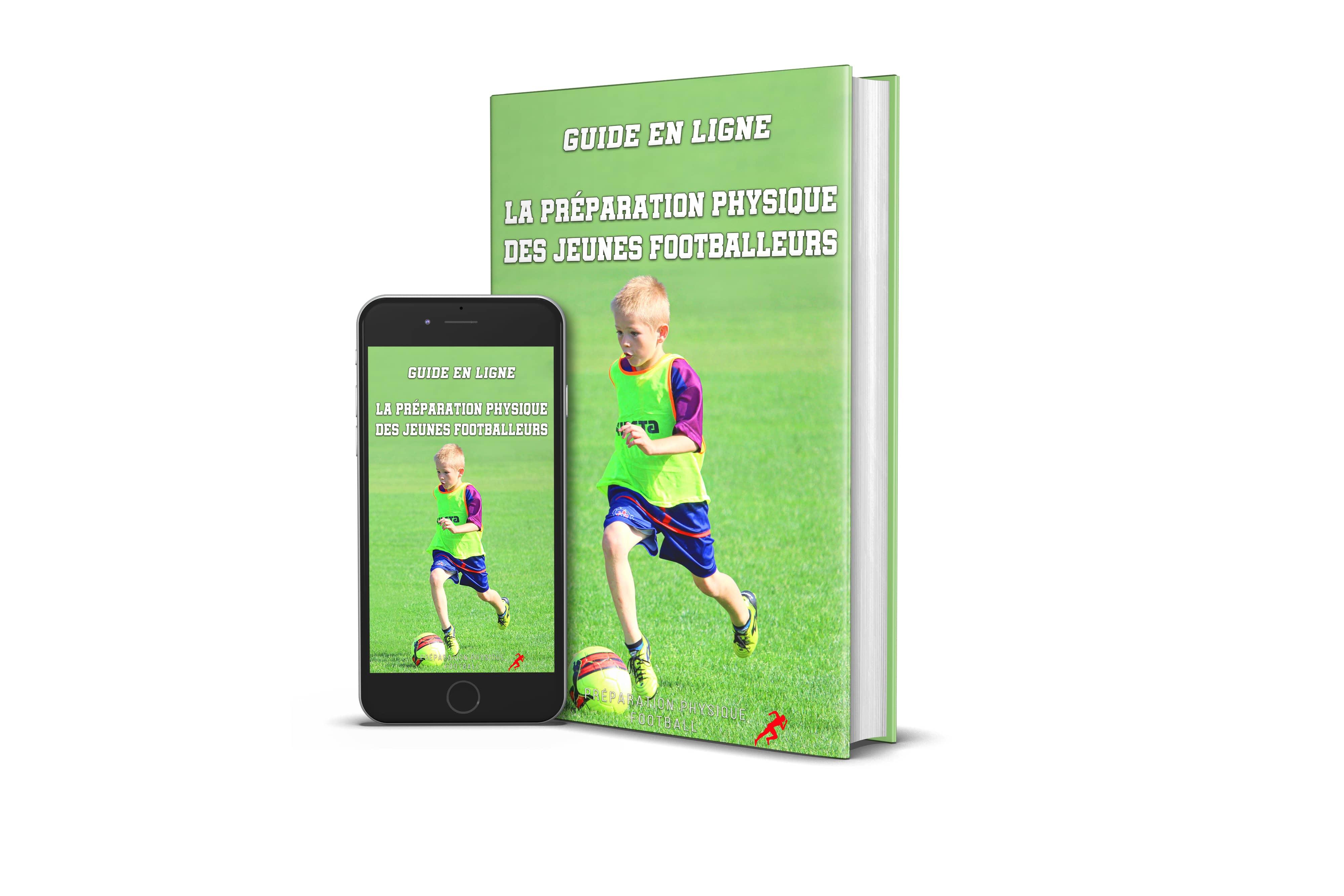 https://www.preparationphysiquefootball.com/preparation-physique-des-jeunes-footballeurs.php